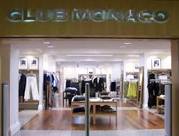 club monaco outlet file clubmonacotd jpg