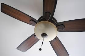 installing a new ceiling fan ceiling fan installation gwinnett north fulton north dekalb