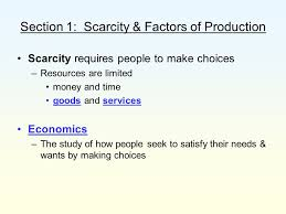 economics worksheets free worksheets library download and print