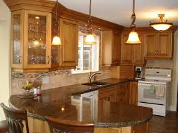 kitchen extraordinary kitchen peninsula ideas for small kitchens