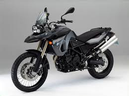 bmw f800gs motorcycle 2012 bmw f800gs review