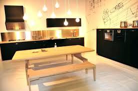 table de cuisine avec banc d angle table de cuisine avec banc d angle affordable table de cuisine avec