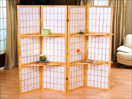 bedroom divider ideas ikea wall divider full size of privacy room divider ideas low room