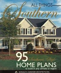 Donald A Gardner Architects by All Things Southern Don Gardner Architects 9781932553079 Amazon