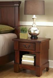 Rustic Bedroom Furniture Set by Full Bedroom Furniture Sets King Size Bedroom Sets For Rent