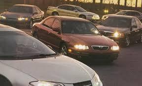 2001 lexus es300 specs lexus es reviews lexus es price photos and specs car and driver
