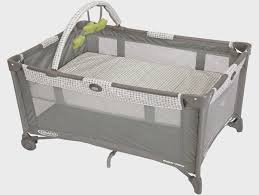 Graco Pack And Play With Bassinet And Changing Table Graco Pack N Play With Changing Table And Bassinet Is So