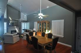 dining room addition cost additions omaha to ranch houses ideas