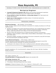 resume skills and abilities list exles of synonym resume mortgage loan processor resumes sle monster def synonyms