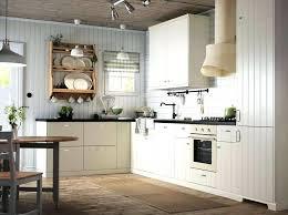 kitchen ceiling ideas photos best led lights for kitchen ceiling home designs dj djoly best led