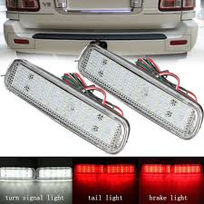 lexus lx 470 car price compare prices on lexus lx470 fog lights online shopping buy low