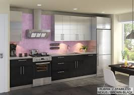 How To Design Your Kitchen Online For Free by Online Kitchen Design Kitchen Design Online For Free Kitchen
