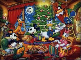 alldayschool christmas u0026 winter disney seasonal car