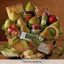 david harry s gift baskets 114 best gift baskets images on gifts gift basket