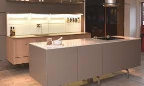 Used Designer Kitchens Free Used Designer Kitchens For Sale 5 On Kitchen Design Ideas