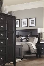 Greensburg Storage Sleigh Bedroom Set 72 Best Master Bedrooms Images On Pinterest Master Bedrooms