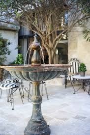 join us on our best adventures in provence tour our luxurious st