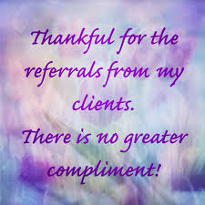 love my many loyal clients and referrals bgpcontest building