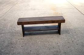 benches for the bedroom traditional bedroom benches bedroom decor tumblr votestable info