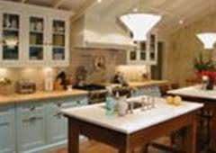 kitchen design center 800 falmouth rd mashpee ma 02649 yp com