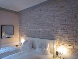 wohnzimmer grau wei steine wohnzimmer grau wei steine 38 wohndesign 2017 cool attraktive