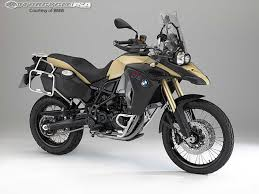 2014 bmw f800gs adventure motorcycle usa