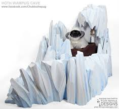 the star wars furniture you u0027ve been looking for neatorama