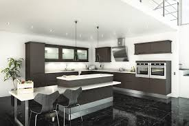 fitted kitchen design leicestershire kitchen fitting country fitted kitchen leicester