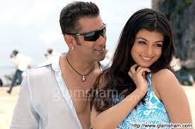 indian film gani salman ka jalwa wanted bollywood consumer review mouthshut com