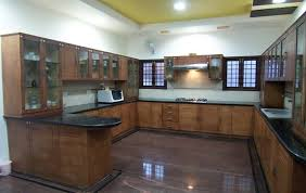 interiors for kitchen modular kitchen interiors vellore builders vellore interiors