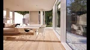 world u0027s most beautiful wood floors youtube