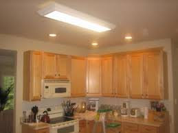 kitchen cabinets without crown molding shaker cabinets without crown molding kitchen dark crown kitchen