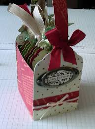 where can i buy christmas boxes best 25 christmas gift boxes ideas on christmas