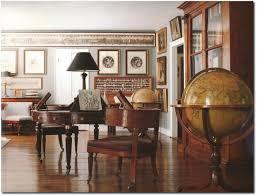 best top primitive home decor canada 7260 unbelievable primitive home decor wholesale