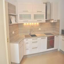 k che dresden küchenumzug küche abbauen transportieren küche aufbauen in dresden