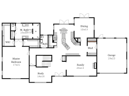 eastpoint green floor plan 16 habersham park nw atlanta ga 30305 realestate com