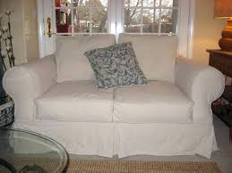 Slip Covers For Sectional Sofas Slip Covers For Sectionals New Arrival Plain Dyed Plain Striped