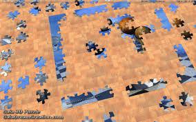 thanksgiving jigsaw puzzle jigsaw puzzle julieamarxhausen u0027s blog