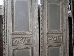 Interior Doors Ontario Antique Interior Doors Ontario Interior Front Door