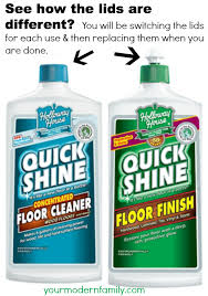 impressive on wood floor cleaner what is the best way to