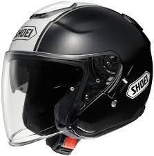 motocross helmets clearance shoei j cruise jet helmet silver clearance prices shoei j cruise