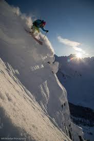 248 best outdoor sports images on pinterest adventure alps