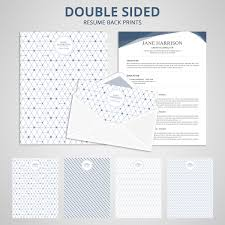 free resume template for word u0026 photoshop graphicadi