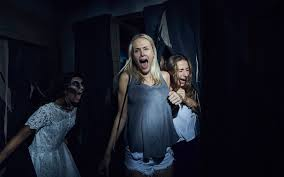 when does halloween horror nights close universal orlando close up the nightmares of halloween horror