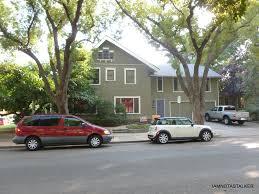 halloween city south gate laurie strode u0027s house from u201challoween u201d iamnotastalker