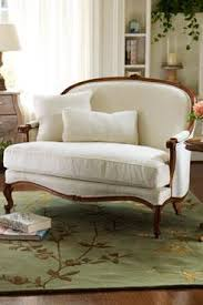 Settee Bench Cushion Settee Bench Wooden Furniture French Country Furniture