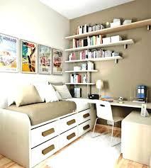 Diy Bedroom Ideas Bedroom Storage Ideas Diy