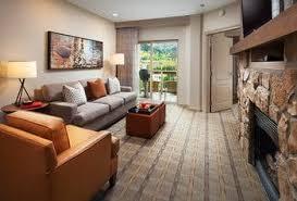 Comfort Inn Near Vail Beaver Creek Top 10 Hotels In Avon Colorado Hotels Com