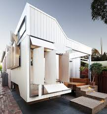 best australian architects the public will choose the best house of the year in 2014 national