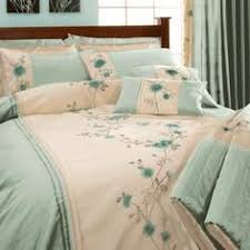 Dunelm Mill Duvet Covers Dorma Woodland Pink Duvet Cover And Pillowcase Set Dunelm